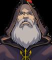 Labyrinthian Judge Portrait.png