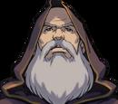 Judge (Labyrinthia)