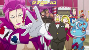 Turnaboutbigtop anime