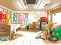 Moe's Room.png