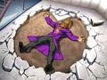 A teikun corpse2.png