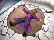 A teikun corpse2