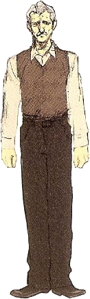 File:Colin2.PNG