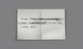 Gloomsbury Note.png