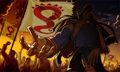 Dragons of Revolution.jpg