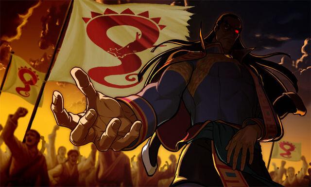 File:Dragons of Revolution.jpg