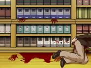 Buddy Faith's Dead Body (3)