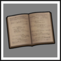 Sorin's Notebook 1 HD.png