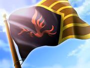 ZhengFaFlag