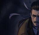 Genshin Asōgi