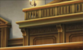 Prosecution Bench.PNG