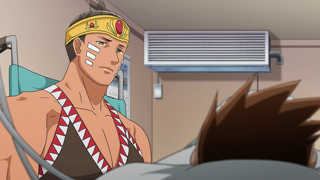 File:AAa Episode 19.png
