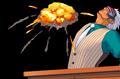 Godot's mask exploding.png