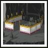 Ritual Curtain.png