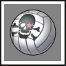 File:Orla's Ball.png
