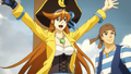 Athena and Phoenix as pirates.png