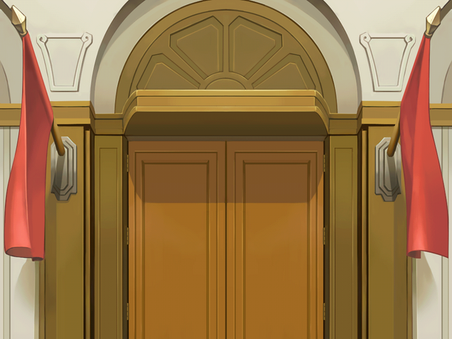File:AJ Witness Stand.png