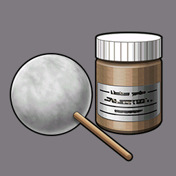 Fingerprint Powder (AJ).png