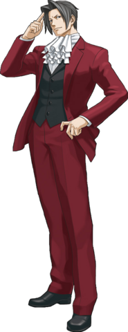 File:Miles Edgeworth GK2.png