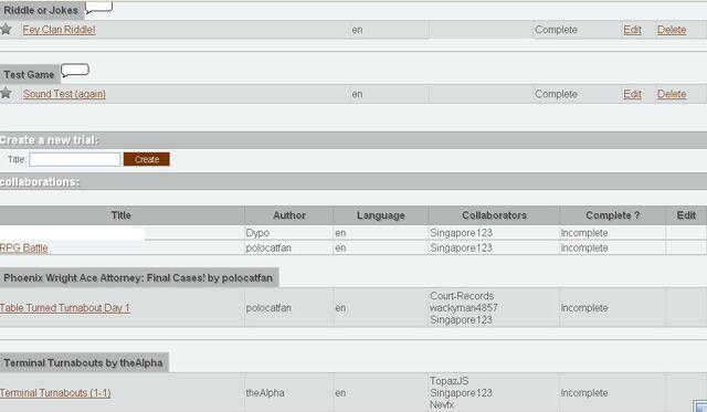 File:AAO Trial Manager V5.jpg