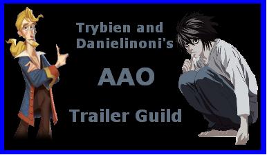 File:Trailer Guild Banner 2.png