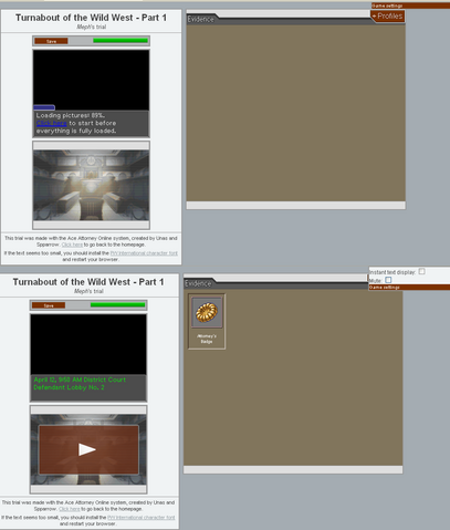 File:AAO Trial Player V5.png