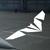 AC7 Mimic Squadron Emblem Hangar