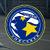 AC7 Sorcerer Team Emblem Hangar