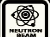 Нейтронный луч