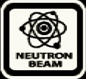 Neutron Beam icon