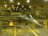 X-02 (ACES Secret)
