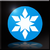 Aurelia Infinity Emblem