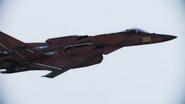 CFA-44 SL EML off border 2
