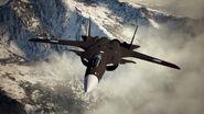 Captura44 Ace Combat 7