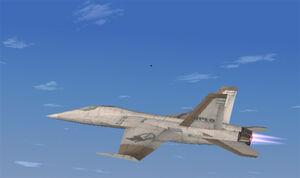 F18adviq5