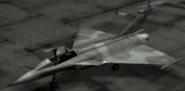 Rafale Erusian color Hangar