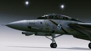 F-14A -Archer-2
