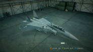 F-15E CIPHER