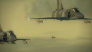Sky Kid Squadron 4