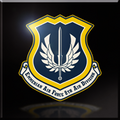 8th Air Division Infinity Emblem.png