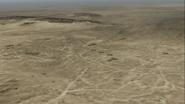 AC04 M16 ISAF FOB