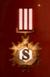 AC0 medal 18