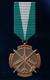 AC7 VR Bronze Ace Medal