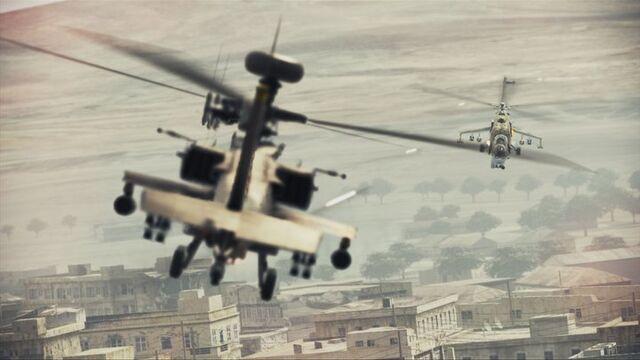 File:Apache versus Hind.jpg