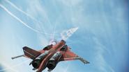 CFA-44 Strigon EML vs Butterfly 3