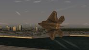 F-22C
