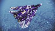F14d azusa