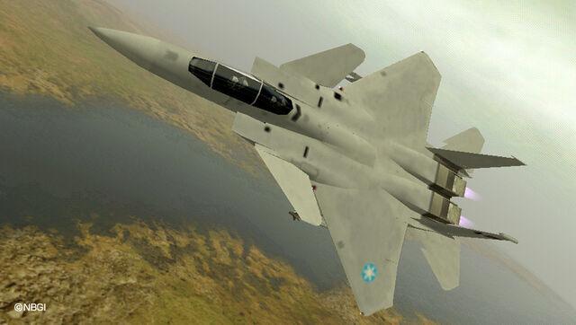 File:F15smtd02es8.jpg