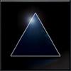 Triangle 9