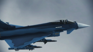 Typhoon Event Skin 02